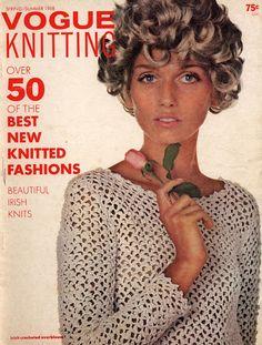 VK_SpringSummer_1968 - Алина Азинова - Веб-альбомы Picasa