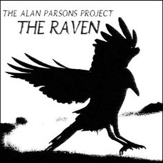 21 Best Alan Parsons Project Record Covers Ideas Alan Parsons Project Alan Parsons Parsons