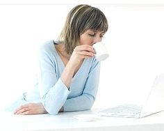 Same Day Loans Online Gives Faster Relief Without Waiting