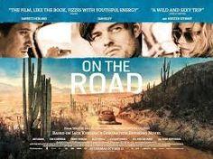 on the road - Google zoeken