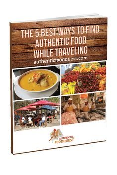 Free_ebook_V2_3DCover__Pinterest_AuthenticFoodQuest