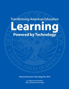 #Learning powered by #Technology #edtech #education