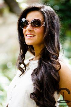 0a22f5cebb Crimenes de la Moda: Sorteo gafas de sol de LOEWE Sorteo, Anteojos, Gafas