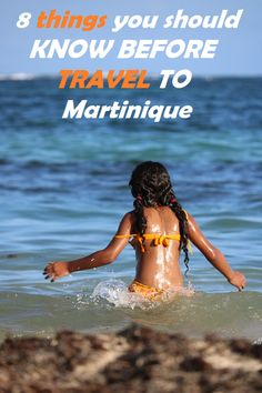 If you are in the middle of preparing for your stay in Martinique, you are probably looking for some practical information. I don't share a complete guide to Martinique as I usually do on every Southern Caribbean Cruise, Plan Your Route, Small Island, Car Rental, Amazing Destinations, Things To Know, Wasting Time, Trip Planning