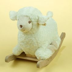 So cute for a gift Great Gifts from Rockabye $89.99 - Beyond the Rack