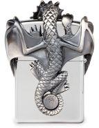 Guardian Dragon limited edition. Zippo Germany