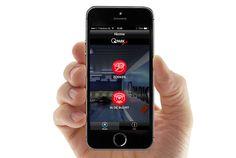 Q-Park App