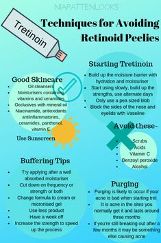 Tretinoin and 'The Ordinary'- How to Put Together a Routine - skin care Skin Care Regimen, Skin Care Tips, Delaware, Oily Skin, Sensitive Skin, Acne Skin, Acne Scars, The Ordinary Products, Makeup