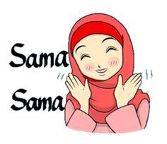 Kenalkan.Nama saya NANA. Saya suka untuk chatting.Senang menggunakan stiker ini.