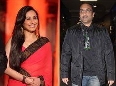 valentine day movie hindi