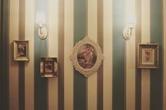 #wall #sydbellosphotography (at Petite fleur Παγκράτι)