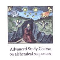 Study courses on alchemy