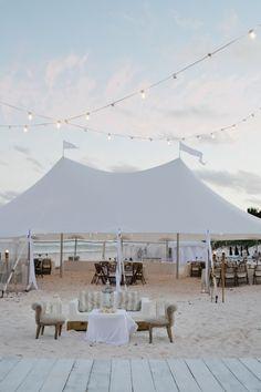 EDFD Loves! beach wedding// Ed Dixon Food Design.  www.eddixonfooddesign.com catering, weddings, melbourne venues, christmas parties, spring racing carnival