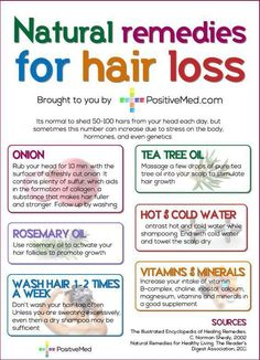 Natural Remedies For Hair Growth Natural remedies for hair loss! - There are several home remedies and hair fall control tips.Here we list some of the most effective home remedies for hair fall that also prevents hair loss. Home Remedies For Hair, Hair Loss Remedies, Natural Home Remedies, Herbal Remedies, Hair Thickening Remedies, Hair Fall Remedy, Thinning Hair Remedies, Health Remedies, Stress On The Body
