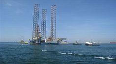 #Exxon y #BHP planean construir planta flotante de gas natural más grande del mundo