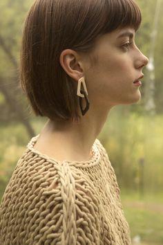 0c1ebf9bc2 10 Best shein images | Romwe, Woman fashion, Ladies fashion