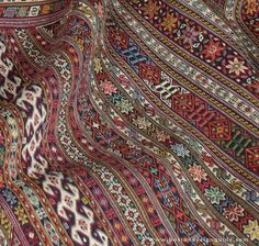 Gregorian Oriental Rugs | Unique and Antique Oriental Rugs, Cleaning, Sales, Restoration, Appraisal in Newton Lower Falls, MA