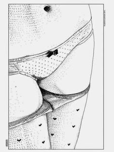 apolloniasaintclair: Apollonia Saintclair 222 - 20121023 L'image volée (Schöne Seele II) Inspirational Artwork, Illustrations, Illustration Art, Serpieri, Art Graphique, Fantasy Artwork, Oeuvre D'art, Erotic Art, Female Art