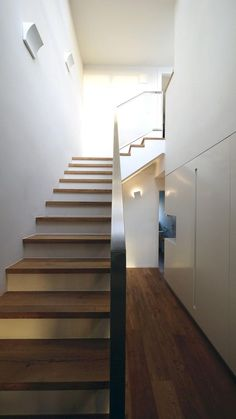 Penthouse Duplex - Interior Design - Givatayim, Israel - 2009