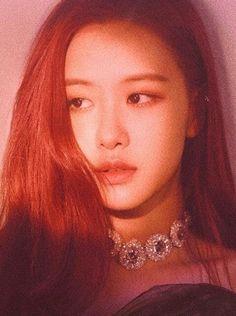 Roseroses_are_rosie blackpink rose blink Kpop Girl Groups, Korean Girl Groups, Kpop Girls, Yg Entertainment, Snsd, K Pop, Blackpink Square Up, Rapper, Girly