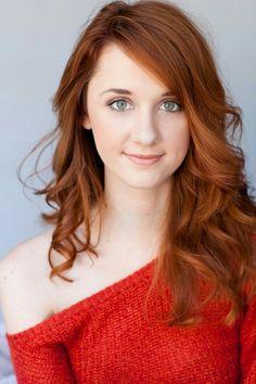 Laura Spencer - Ygritte, Melisandre