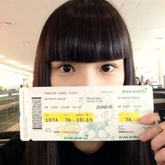 Kozue Akimoto 秋元梢 Discover Yourself, Bond, Tumblr, People, Hair, Travel, Viajes, Destinations, Traveling