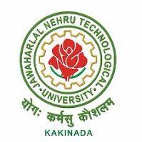 JNTU, JNTU Kakinada B.Tech R07 R05 RR 4-1 Sem Supplementary Exam Results 2012, JNTU Kakinada B.Tech Results, jntu kakinada results, JNTUK B.Tech Results, JNTUK Results, results, university results