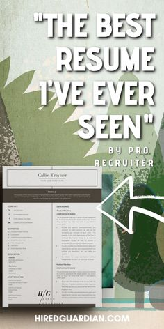 Why you need a Best Resume? Nowadays, Poor quality Resume is a no-no with a recruiter. That is why we are here to help you with how to make a resume and what skills to put on your resume. This Resume Template Bundle is for College Resume, Social Work Resume, Office manager resume, Marketing Manager Resume, or your First Resume. This Include Resume Writing Tips all over the Resume. #CollegeResume #Makingaresume #resumetips #resumetemplate #resume Office Manager Resume, College Resume, Business Resume, Professional Resume Examples, Good Resume Examples, Modern Resume Template, Resume Templates, First Resume, Effective Resume