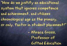 Educational system quote via www.Venspired.com and www.Facebook.com/Venspired