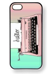 Typewriter #iphone #iphonecase #iphonecases #hipster #gift #christmas #thanksgiving #cool #cover #ipod #ipodtouch #smartphone #coolcase #bestcase #holidaygifts #holiday #samsung #samsungcases #gadget #newyork #nyc #california #sanfrancisco #losangeles #orangecounty #celebrity #fashion #america #radio #love #typewriter #case #cases