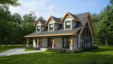 We often hear from our clients that their real estate 'wish list' is difficult to satisfy; that the search for their Nova Scotian dream home is hard to find, especially at an affordable price. Atlantic Canada, Nova Scotia, Open House, Lakes, Beautiful Homes, Real Estate, Cabin, Mansions, House Styles