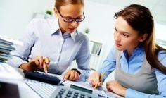 17 Reasons You May Need an Accountant