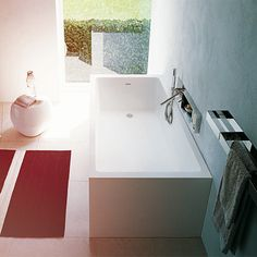 INSPIRATIONEN - Bildershow zu Design Bad Interior Produkten von agape30 Fügen/Innsbruck, Österreich