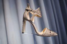Jimmy Choo presentation at Milan Fashion Week #eatdresstravel #AnastasiiaMasiutkina #fashionista #fashionblog #fashionblogger #fashion #MFW #MFW2017 #MilanFashionWeek #MilanFashionWeek2017 #JimmyChoo #shoes #footwear #bags #accessories