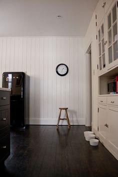 kitchen : hutch