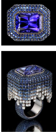 H & D Diamonds is your direct contact to diamond trade suppliers, a Bond Street jeweller and a team of designers. www.handddiamonds.co.uk Tel: 0845 600 5557 - Vlad Glynin (Moscow)