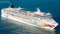 Go On Cruise
