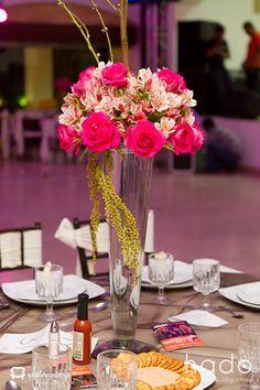 Centro de mesa. Boda. Wedding tepic. Boda Nayarit .
