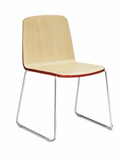 silla-comedor-madera