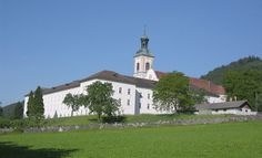 Founded in 975 at Georgenburg, this Benedictine monastery was destroyed by fire in 1705 and transferred to Fiecht in the following year. Suppressed in 1807, it was restored by Emperor Francis I in 1816. More than 200 manuscripts from its collection were filmed for HMML; the first 104 items are archival records.