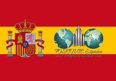 TOSKOVIC España