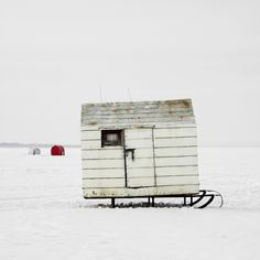 http://www.ignant.de/2016/04/01/a-typological-study-of-ice-huts/