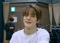 Jaehyun Nct, Nct 127 Johnny, Hey Bro, Jeno Nct, Valentines For Boys, Jung Yoon, Jung Jaehyun, Kpop Aesthetic, S Pic