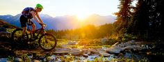 Sacred Rides - Rocky Mountain Rambler Ride