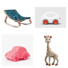 Christmas gift guide for babies:12 adorable gifts for your baby