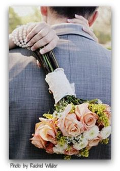 Many wedding professional, just as yourself, have attended the bridal show. Your leads will have an array of vendors to choose from, so you certainly have quite the competition. Bridal Show, Wedding Show, Wedding Day, Wedding Reception Planning, Wedding Planning Guide, Colour Schemes, Wedding Color Schemes, Wedding Bouquets, Wedding Flowers