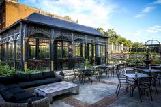 Father's Day Buffet @ Sanctuaria Wild Tapas  ST. LOUIS, MO: (STLRestaurant.News) - This coming Sunday is Father's Day. Santuaria Wild Tapas has announced on their website that they are offering a Happy Father's Day Buffet featuring five courses of ...