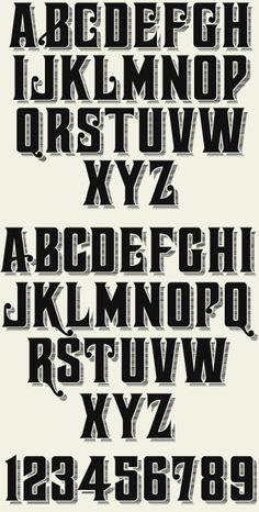 Letterhead Fonts Lhf Old Tom Antique Fonts Soap Pinterest Best Letterhead Fonts And