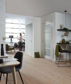 Divider, House Design, Room, Furniture, Almonds, Home Decor, House Ideas, Studio, Home
