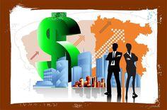 É possível Ganhar Dinheiro ou aumentar sua renda sem sair de casa? Sim é possível graças aos serviços e tecnologia da RoboForex. Nós lhe ajudamos a ser um trader de sucesso. Venha aprender com a gente. Esperamos por você!https://my.roboforex.com/pt/start-trading